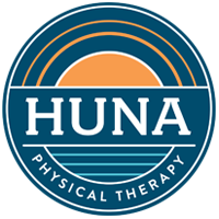 Huna Physical Therapy